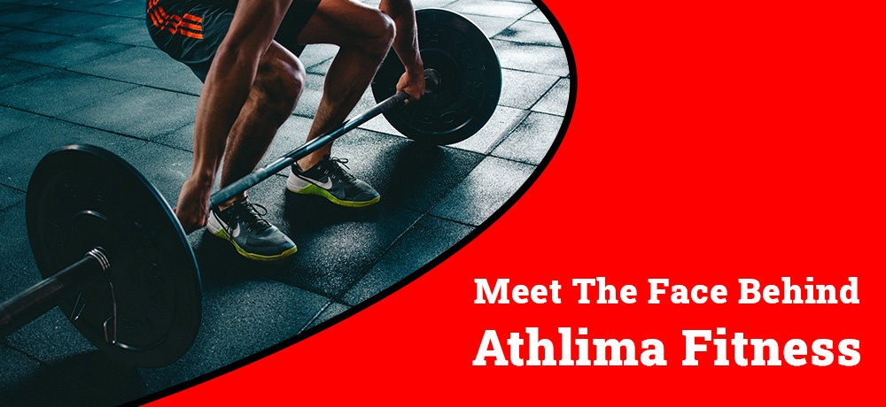 Athlima-Fitness---Month-1---Blog-Banner.jpg